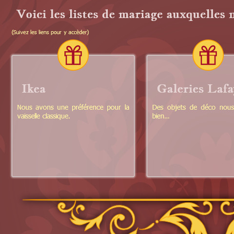 listes-baroques