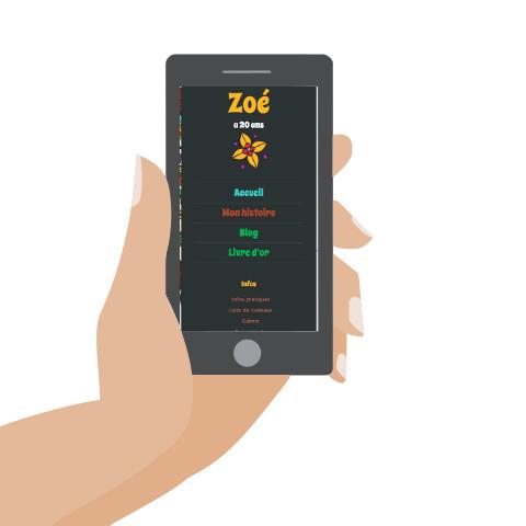 smartphone-aquarius