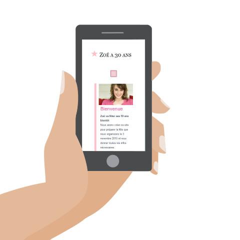 smartphone-pinkstar