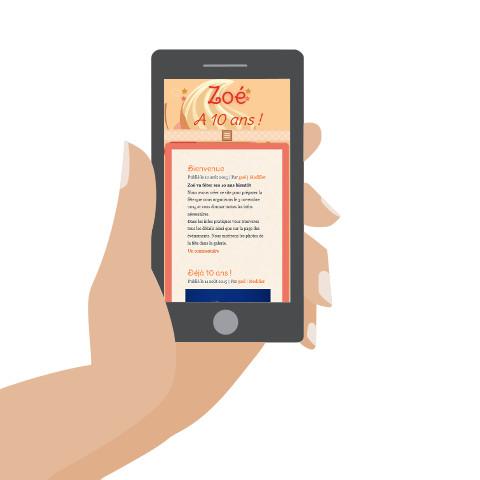 smartphone-zoe